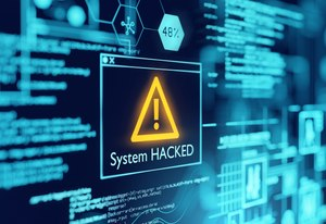 It's imperative that public safety agencies take measures to protect critical infrastructure from ransomware and other attacks by adopting strategies and tools that help prevent and avoid data breaches and system compromises.