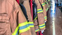 Firefighters and the bystander effect: The problem with staying silent