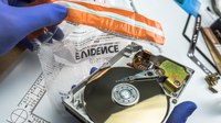 IACP 2021 preview: Using digital forensics to gain drug intelligence