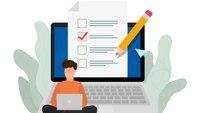 Discriminatory item analysis: A test administrator's best friend