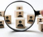 How to avoid bad hires with the right pre-employment background investigation tools