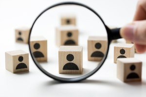 Hiring is a challenge, but the right software can help background investigators by accelerating the process and giving them more tools, more organized content and the ability to get more information about each applicant.