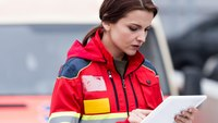 4 ways EMS can respond to shifting patient expectations