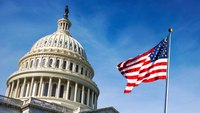 116th Congress adjourns with mixed results for first responders