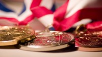 What public safety professionals can learn from Olympians