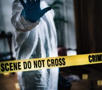 Fentanyl update: The latest on how to protect yourself on the job