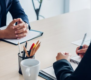 It is expected that exit interviews will bring to light specifics of why an employee is leaving and help identify systemic issues contributing toward the turnover rate.