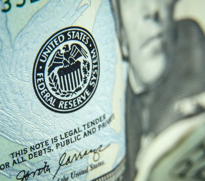 Take charge of your personal finances with these strategies