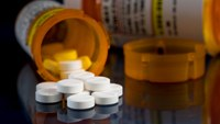 Prevent, acknowledge, and overcome: a systemic approach to defeating the opioid epidemic
