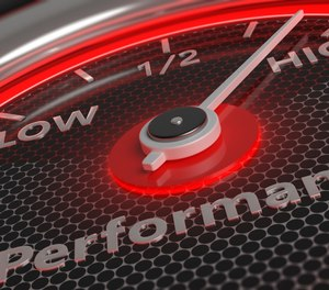 The evaluation is only as good as the level of effort executed by the supervisor who is making the analysis of employee performance.