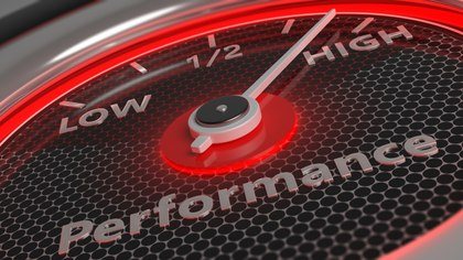 Improving personnel performance through evaluations and training