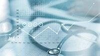 The positive evolution of data integration