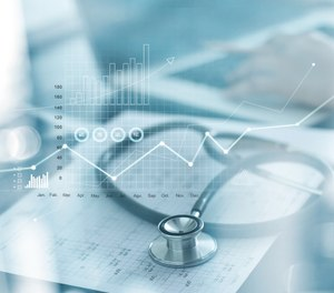 Over the next decade, data integration – especially bi-directional data sharing – will help to shape our industry as it truly transforms into a mobile integrated healthcare data profession. (Photo/Getty Images)