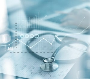 Over the next decade, data integration – especially bi-directional data sharing – will help to shape our industry as it truly transforms into a mobile integrated healthcare data profession.
