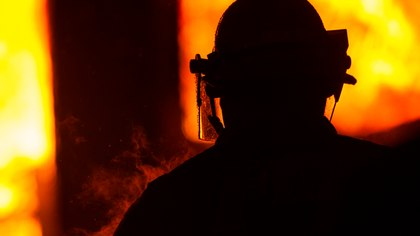 How fire chiefs get in trouble: The top reasons chiefs lose the top spot