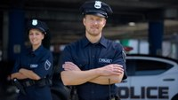 How to meet rising standards in public safety delivery