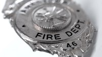 Fire service disciplinary issues require swift, direct action
