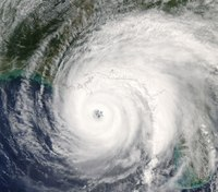 7 must-do steps for hurricane disaster preparation