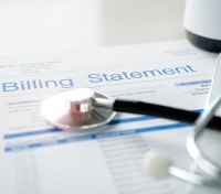 10 things holding up your billing and receiving