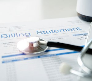 Each and every field clinician should have some general knowledge of the billing practices of their agency.
