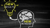 The science of making positive change: Simple steps for big change