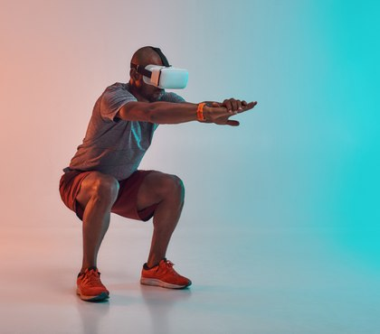 Why fire departments should consider virtual reality training for firefighters