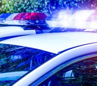 Survey: 3,615 officers weigh in on the impact of marijuana legalization on policing