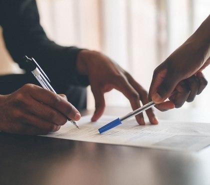 Should cops buy liability insurance?