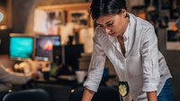 Criminal investigations: An overview for new detectives