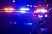 Ohio city hiring additional police officers using grant funding