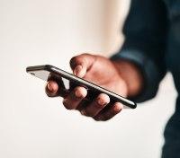 Poll Call: Social media policies, enforcement lacking