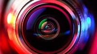 7 benefits of a bodycam audit program