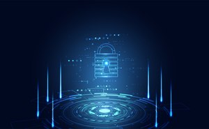 Due to the sensitive and nature of the personal data collected during the hiring process, it's critical that law enforcement agencies take measures to honor and protect the privacy rights of applicants. Purpose-built software like eSOPH from Miller Mendel can help your agency comply with data security requirements and build trust with applicants.