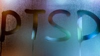 Q&A: Understanding PTSD and PTSI in the fire service