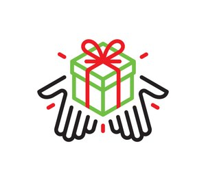Check out this quick and easy-to-follow holiday list of gifts you can give yourself and your patients – potential gifts that you may benefit from giving and receiving now and into the future, no matter what it may hold.