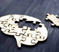 Peer Support: The missing piece of the mental health puzzle