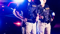 Take care of yourself: Why law enforcement officers need self-care