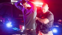 5 tips for safe, legal and effective drug interdiction