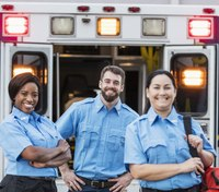 Webinar: The state of the workforce in EMS and strategies for retaining and recruiting top talent