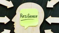 EMT 360: Teach emotional resilience during training