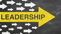 Leadership 'strokes': Use FAST acronym to assess areas of leadership weakness
