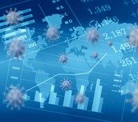 Using data to make sense of the COVID-19 pandemic