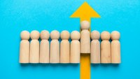 Custodian or leader? Navigating the role of new chief