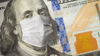 Roundtable: Should EMS providers be given hazard pay during the COVID-19 pandemic?