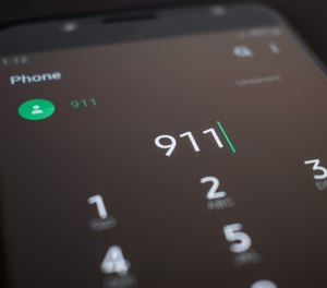 The SCCRT would be comprised of one EMT or nurse and one clinician. The proposal calls for the team to be available 24/7 to respond to non-violent 911 calls.