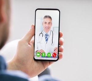 Utilizing telehealth to decrease the number of non-emergent ambulance transports allows EMS to respond to more emergencies and better utilizes resources.
