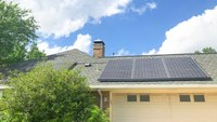 Residential solar panel fire attack: Your questions answered