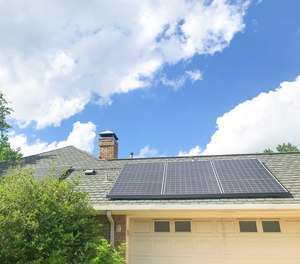 It is essential that firefighters understand the basic strategies and tactics needed to mitigate fires involving solar panels or energy storage systems (ESS), as their numbers are only growing.