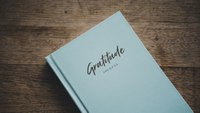 Gratitude: A force multiplier for first responders