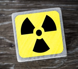 There are several ways to navigate a toxic work environment.